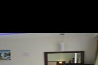 Hotel Majestic & Spa - Pokój standard