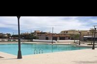 Hotel Platanias Village - Basen