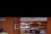 Hotel Serita Beach - Lobby