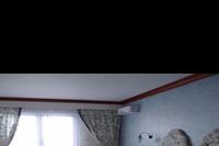 Hotel Serita Beach - Pokój 2 os. z możliwością dostawki, budynek bungalow.