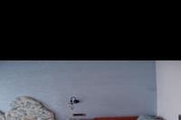 Hotel Serita Beach - Dostawka w pokóju 2 os., budynek bungalow.