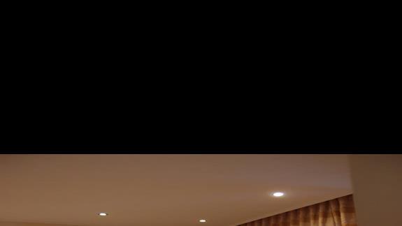 Standardowy pokój 2 osobowy