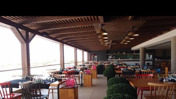 Restauracja tematyczna