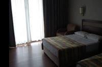 Hotel Lyra Resort - Pokoj standardowy Hotelu Lyra Resort