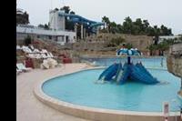 Hotel Seven Seas Blue - Baseny Hotelu Otium Seven Seas