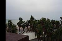 Hotel Seven Seas Blue - Plaża Hotelu Otium Seven Seas