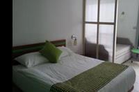 Hotel Seven Seas Blue - Pokój standardowy Hotelu Otium Seven Seas