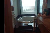 Hotel Susesi Luxury Resort - Pokój royal suit Hotelu Susesi Luxury Resort