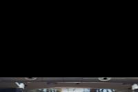 Hotel Limak Limra - Hol Hotelu Limak Limra