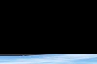 Hotel Limak Limra - Widok z pokoju Hotelu Limak Limra