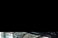 Hotel Limak Limra - Zakryty basen Hotelu Limak Limra