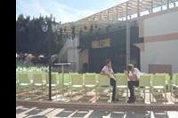 Hotel Limak Limra - Amfiteatr Hotelu Limak Limra