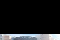 Hotel Limak Limra - Front  Hotelu Limak Limra
