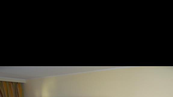 Pokój hotelu Galaxy