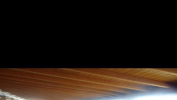 Restauracja hotelu Galaxy