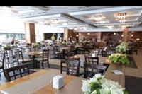 Hotel Izola Paradise - Restauracja w hotelu Izola Paradise