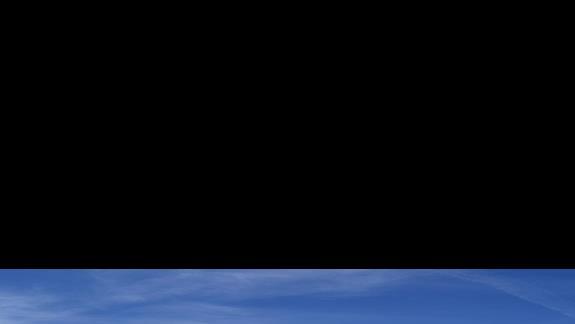 basen ze zjeżdzalniami dla dzieci do hotelu Le Pacha Resort