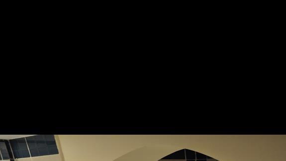 łazienka w hotelu Jasmine Palace
