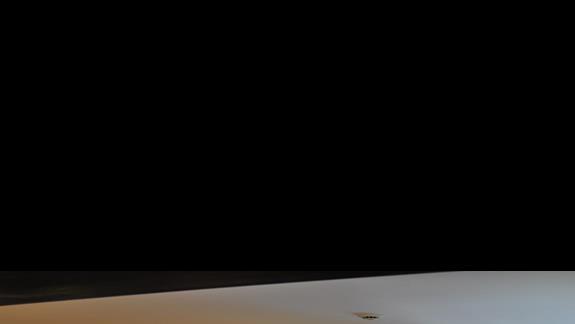 pokój rodzinny w hotelu Sunrise Select Garden Beach Resort&Spa