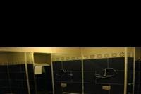 Hotel Sentido Mamlouk Palace Resort & Spa - łazienka w pokoju standardowym w hotelu Sentido Sunrise Mamlouk Palace