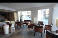 Hotel Bon Alpina - Bon Alpina - lobby
