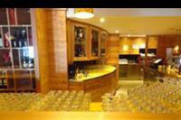 Hotel Bon Alpina - Bon Alpina - bar