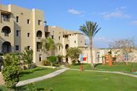 Hotel Marina Lodge - Zabudowania hotelu Marina Lodge