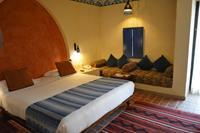 Hotel Marina Lodge - Pokój standardowy hotelu Marina Lodge