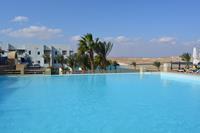 Hotel Marina Lodge - Basen hotelu Marina Lodge