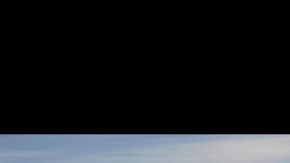 Basen Infinity z widokiem na morze w hotelu Litore