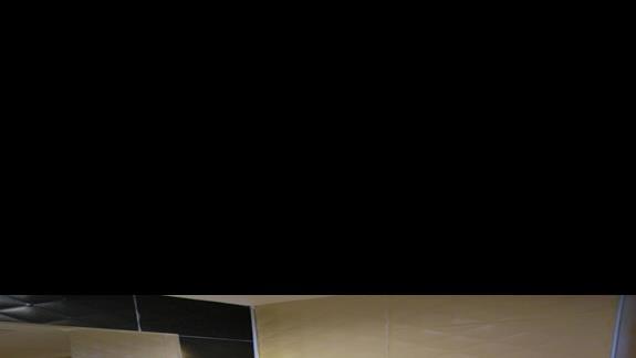 Łazienka w pokoju standardowym w hotelu Diamond Resort & SPA