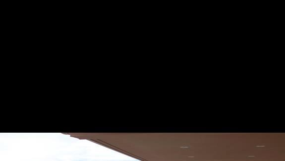 Taras wpoczynkowy w hotelu Diamond Resort & SPA