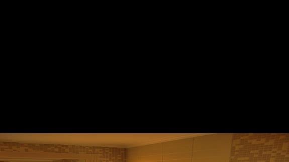 Łazienka w pokoju standardowym w hotelu Crystal Admiral