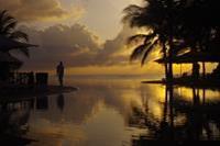 Hotel Baobab Beach Resort & Spa -