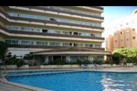 Hotel Ipanema Park - hotel1
