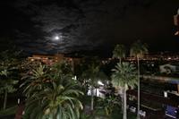 Hotel Blue Sea Puerto Resort -