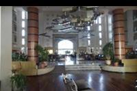 Hotel Mukarnas Spa Resort -