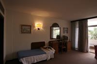 Hotel Blue Sea Puerto Resort - pokój