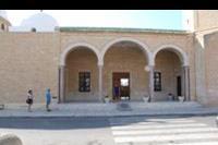 Monastir -