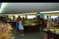 Hotel Eri Beach - ERI\ HERSONISSOS