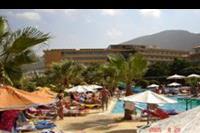 Hotel Eri Beach - BYO SUPER