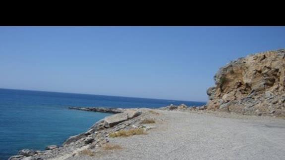 Morze Sródziemne