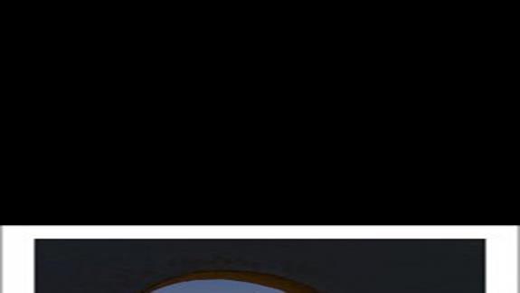 Na pustynie