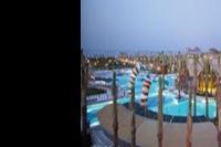 Hotel Pegasos Planet Incekum -
