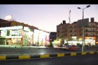 Hurghada -