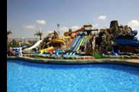 Hotel Silence Beach Resort -