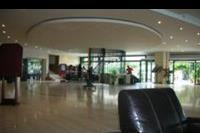 Hotel Eri Beach - HOL