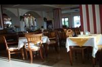 Hotel Sunshine Vacation Club -