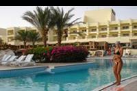Hotel Palm Beach - hotel palm beach