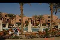 Hotel Rehana Sharm Resort -